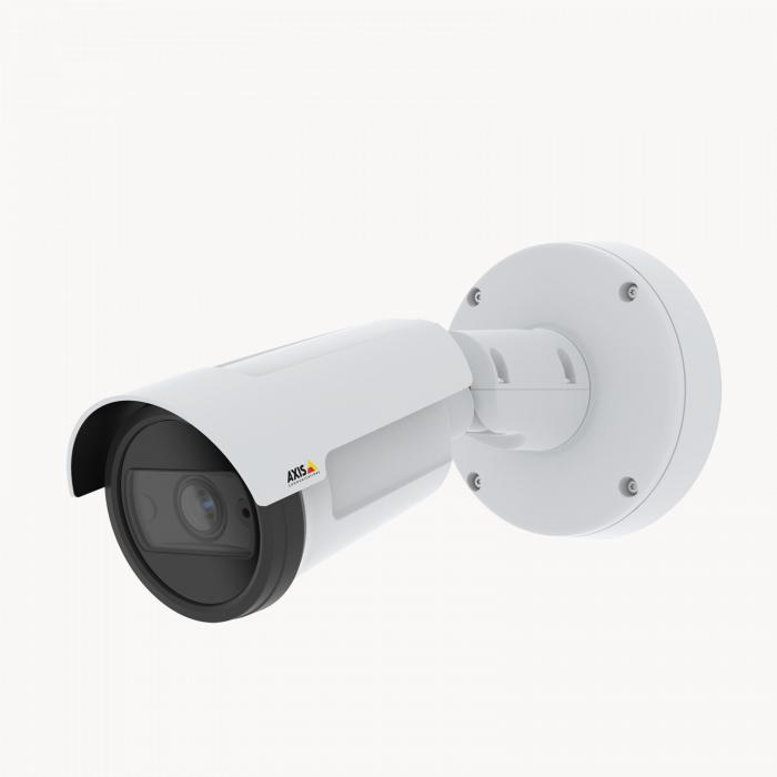 Axis P1455-LE camera